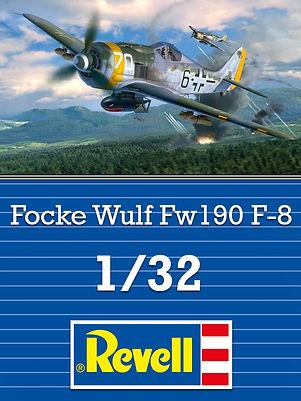 Banner_FW 190.jpg