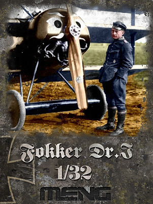 Fokker Voss.jpg