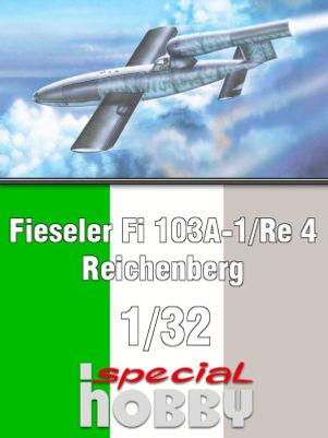 Banner_Fieseler Fi 103A-1 - WEB.jpg