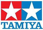 Logo Tamya.png
