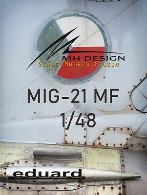Plakat - MIG 21_1.jpg