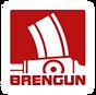 BRENGUN logo.png