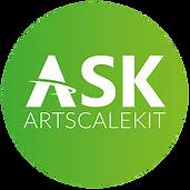 ARTSCALE_EU.png
