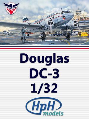 Banner DC-3.jpg