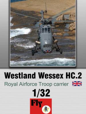 Banner_Westland WEB.jpg