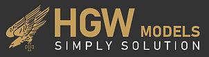 HGW logo.jpg