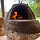 Thumbnail: סדנת בניית תנור אדמה