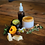 Thumbnail: סדנת עזרה ראשונה מצמחי מרפא