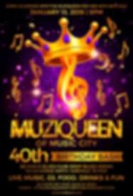 Muziqueen Bday Flyer 2.jpg