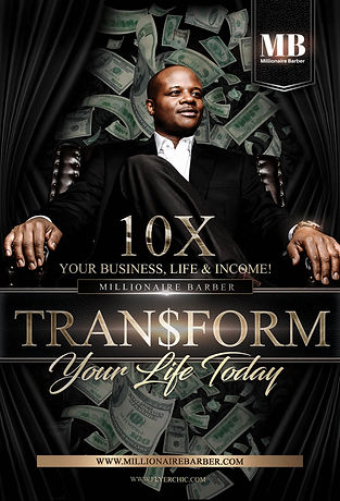 10x Your Business.jpg