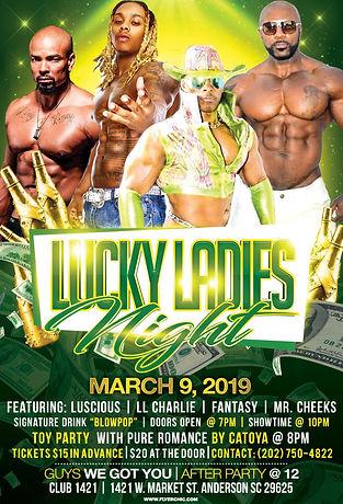 Lucky Ladies Night.jpg