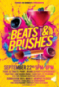 Beats and Brushes Revised New.jpg