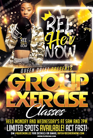 Group Exercise Class Flyer.jpg