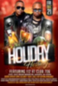 112 Holiday Hosting Flyer.jpg