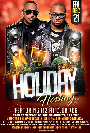 112 Holiday Hosting Flyer.jpg