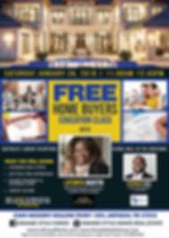 FREE Home Buyers Class.jpg