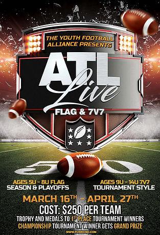 ATL Live Football Flyer.jpg