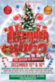 December 5000.jpg