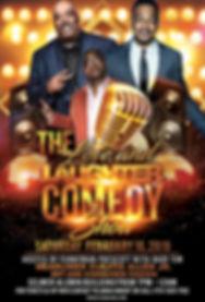 Comedy Show.jpg