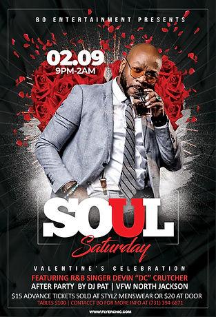 Soul Saturday.jpg