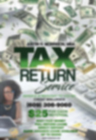 Tax Return Flyer 1.jpg