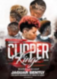 Clipper Kingz.jpg