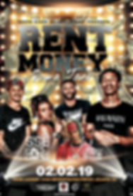 Rent Money Promo Tour Revised.jpg