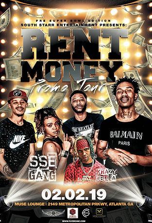 Rent Money Promo Tour Revised.jpg