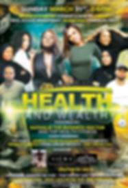 Health and Wealth Flyer.jpg