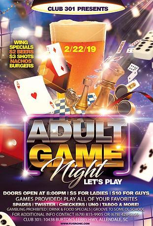 Adult Game Night.jpg