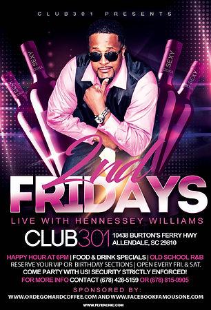 2nd Fridays Hennessey Williams.jpg