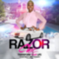 Razor Chic Transform Your Life revised.j