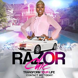 Razor Chic Transform Your Life revised.j