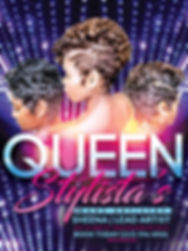 Queen Stylista Promo Flyer.jpg