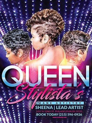 Queen Stylista Promo Flyer.jpg