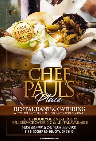 Chef Paul's Place.jpg