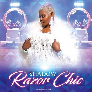 Shadow Razor Chic (wecompress.com).jpg