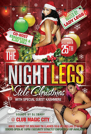 The Night Legs Stole Christmas.jpg