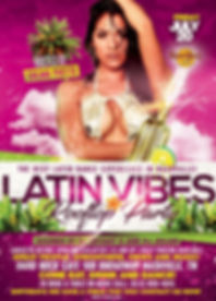 Latin Vibes July 20 copy.jpg