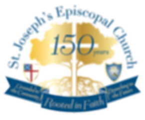 150 logo.png