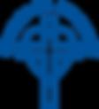 outreach logo_1_100x-8.png