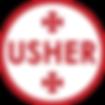 usher logo2_100x-8.png