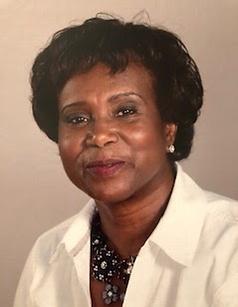 Cynthia Lewis.png