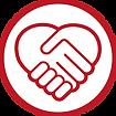 usher logo_1_100x-8.png
