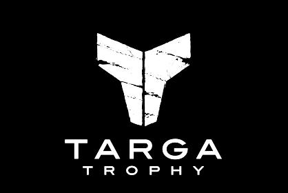 Targa Trophy
