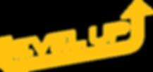 Level UP Entertainment logo