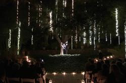fairytail ceremony