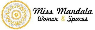 new-logo-plan-with-mandala מיס מנדלה.jpg