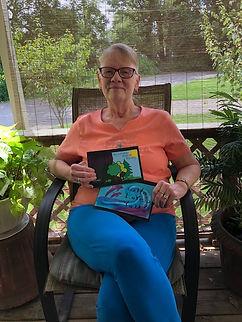 Mom 1w_book.jpg