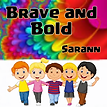 Brave and Bold Cover.png